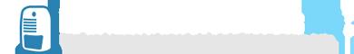 Dehumidifier Reviews HQ