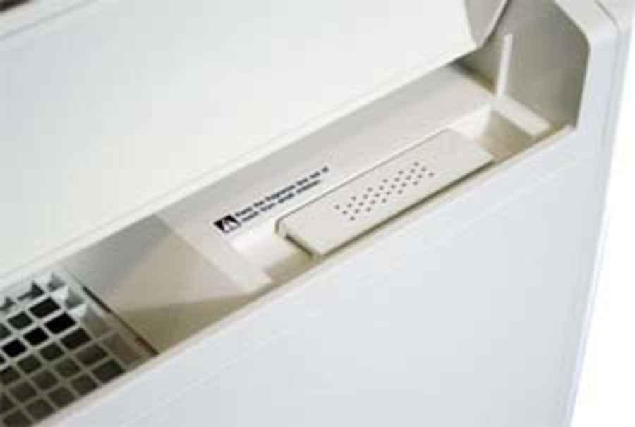 DC202-Fragrance-Box