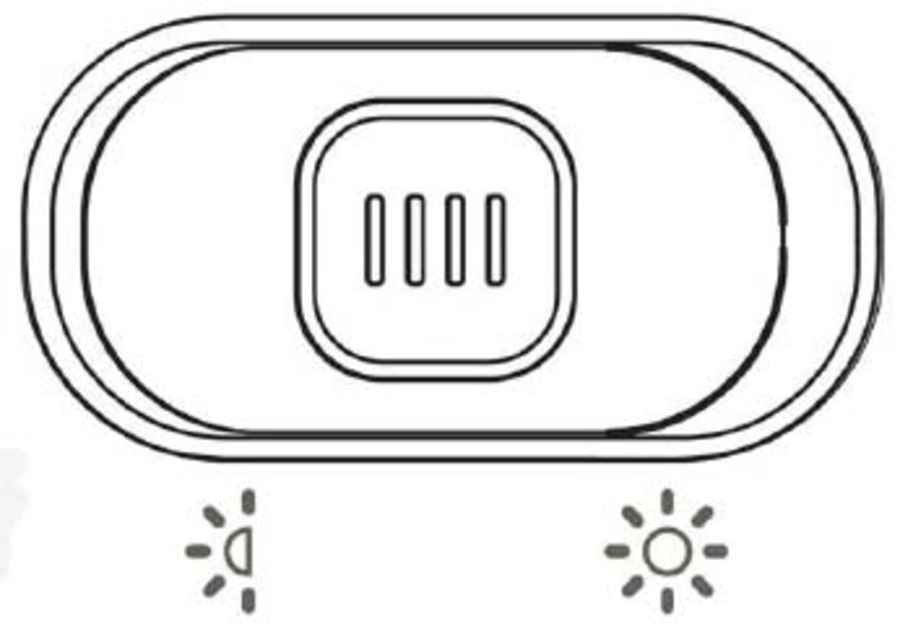 dd122-simple-fan-speed-switch