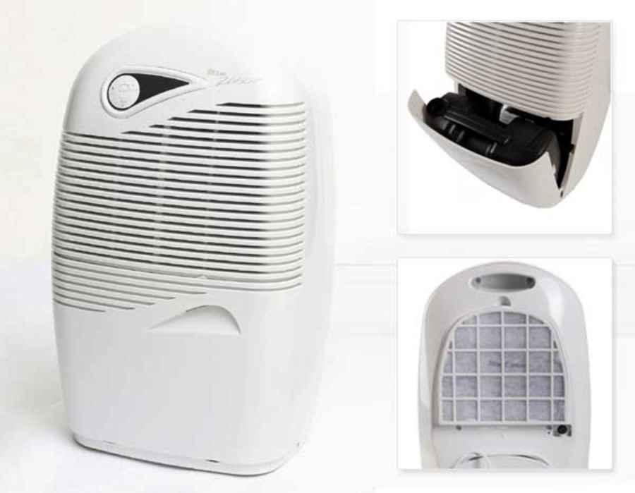 ebac-2650e-dehumidifier