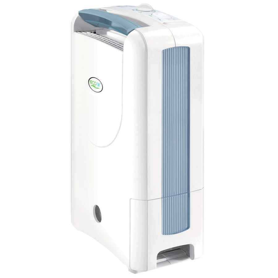 Dehumidifier Reviews Amp Advice On The Best Dehumidifiers Of