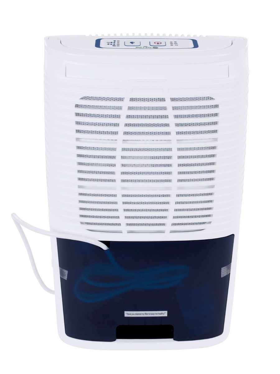 The Meaco Small Home Dehumidifer 10L – An Overview #141D37