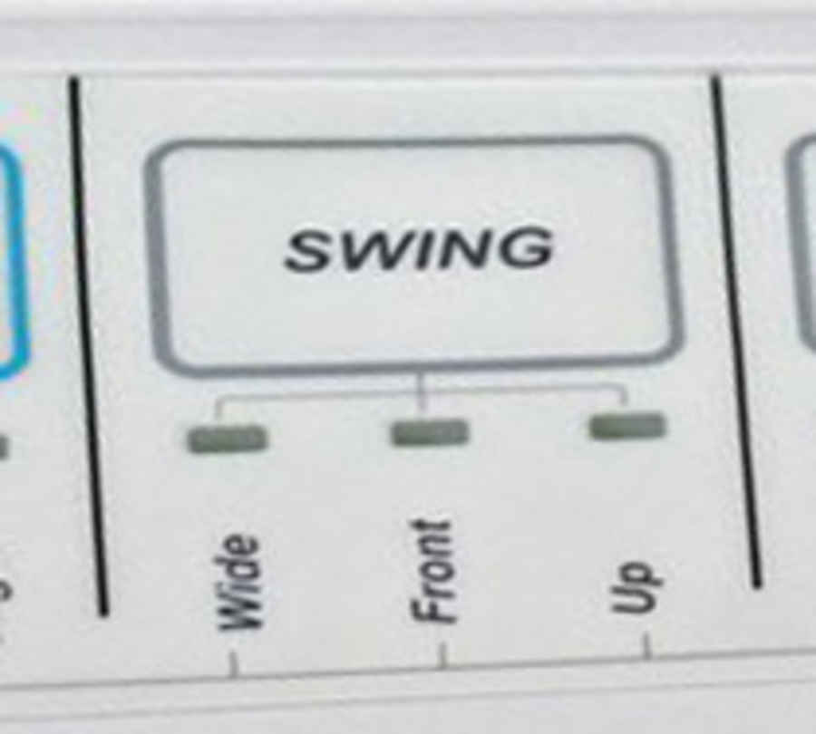 swing-button