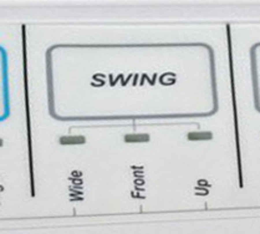 swing-button