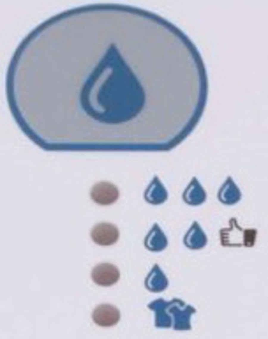 humidity-controls