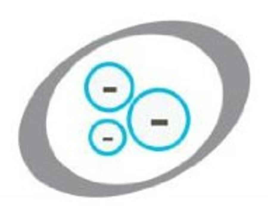 ionizer-button
