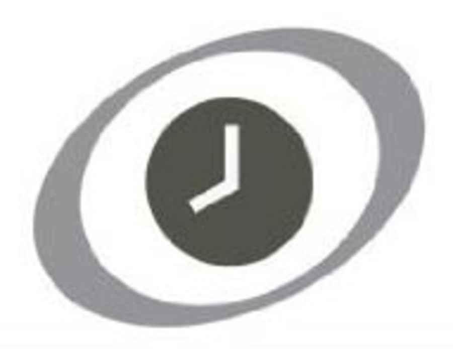 timer-button
