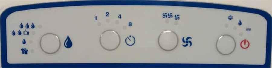20l-control-panel