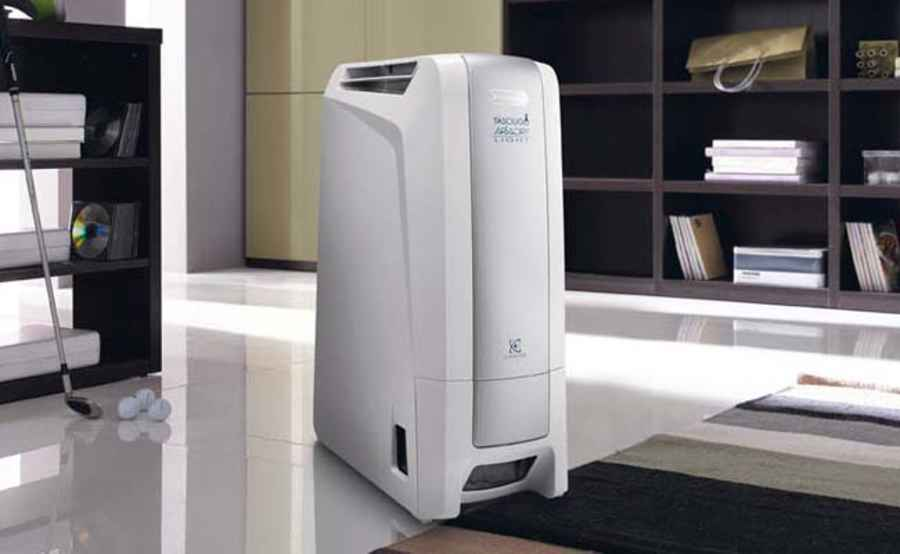 dnc65-dehumidifier-review