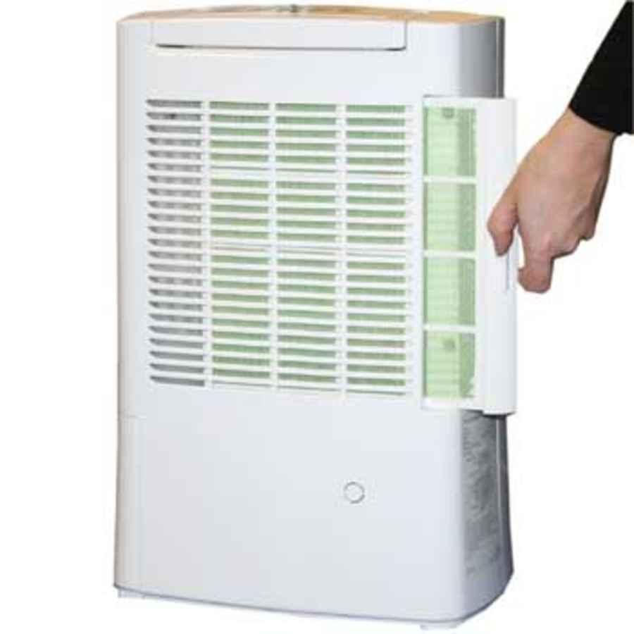 DD128-Air-Filter