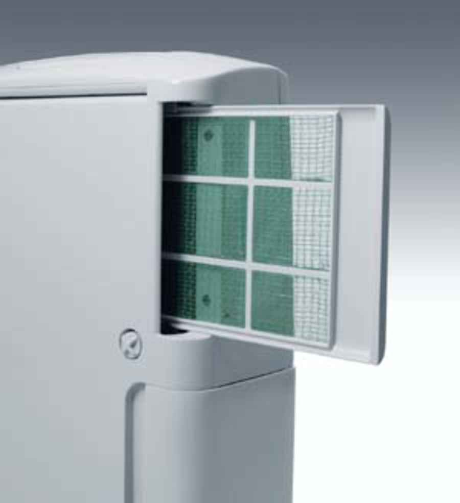 biosilver-air-filter-des12