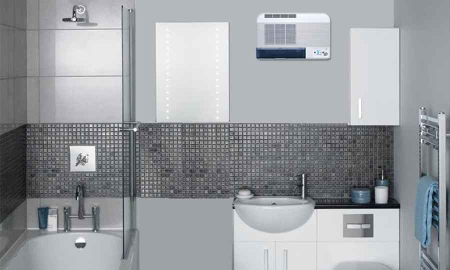 dcw10-in-bathroom