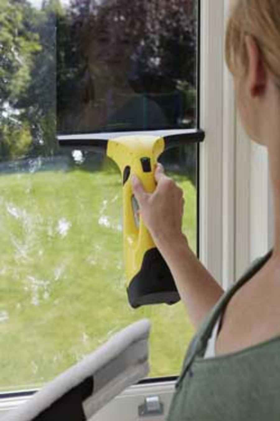 karcher-window-vac-windows