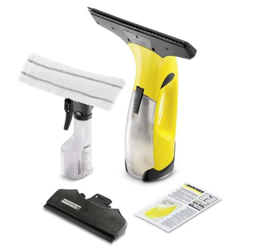 karcher-window-vac