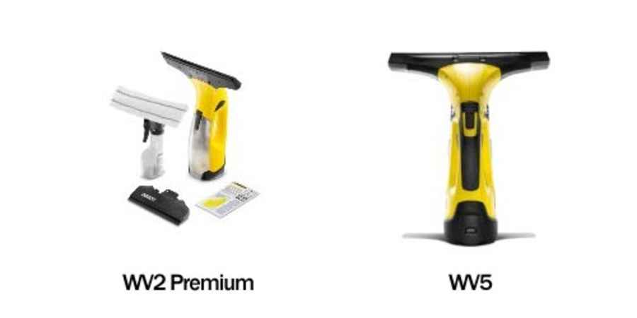 karcher-wv2premium-and-wv5