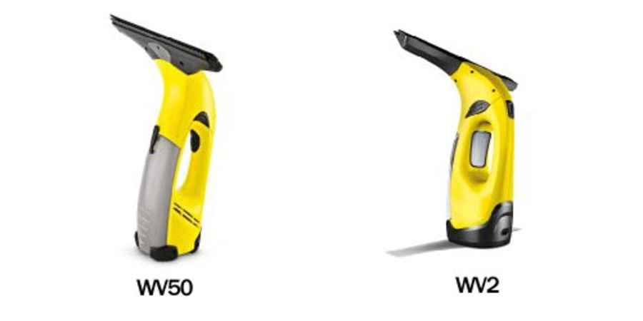 karcher-wv50-and-wv2