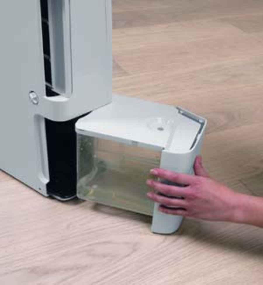 des14-water-tank