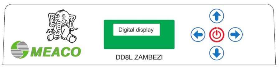 zambezi-control-panel