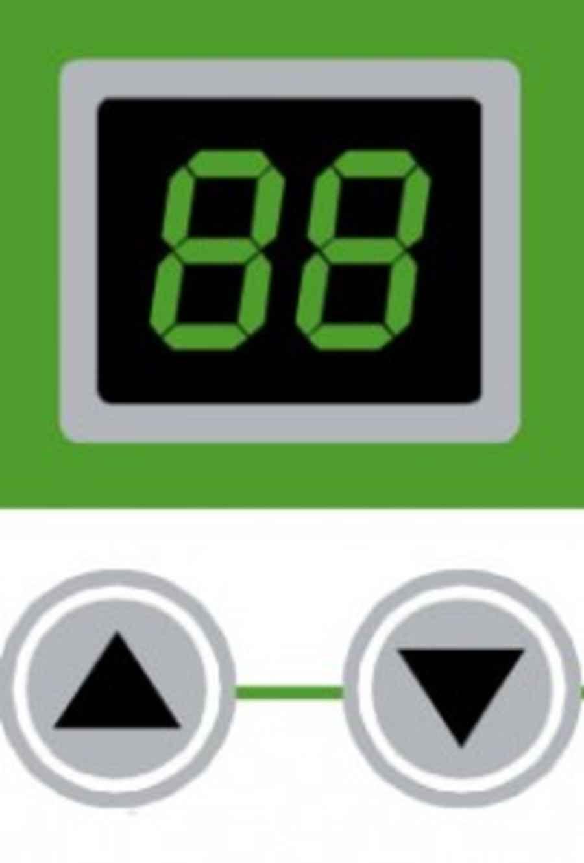 20l-controls