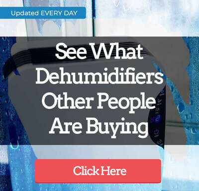 Click here to view what dehumidifiers other people are buying