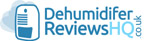 Dehumidifier Reviews HQ